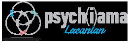 Psych(i)ama