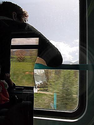 fovos-tou-metro