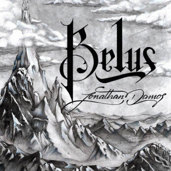 Belus cover